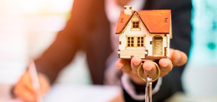 Hacé tu sueño realidad, con el crédito hipotecario del INISER